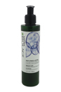 Biolage Anti Frizz Lotion by Matrix for Unisex - 6.7 oz Lotion