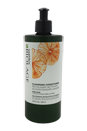 Biolage Cleansing Conditioner For Fine Hair by Matrix for Unisex - 16.9 oz Conditioner