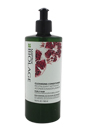 Biolage Cleansing Conditioner For Curly Hair by Matrix for Unisex - 16.9 oz Conditioner