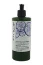 Biolage Cleansing Conditioner For Medium Hair by Matrix for Unisex - 16.9 oz Conditioner