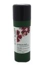 Biolage Defining Gel Cream For Curly Hair by Matrix for Unisex - 5 oz Gel