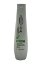 Biolage Fiberstrong Conditioner by Matrix for Unisex - 13.5 oz Conditioner