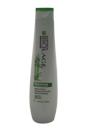Biolage Fiberstrong Shampoo by Matrix for Unisex - 13.5 oz Shampoo