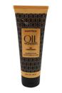 Oil Wonders Micro Oil Conditioner by Matrix for Unisex - 6.8 oz Conditioner
