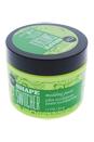 Style Line Shape Switcher Molding Paste by Matrix for Unisex - 1.7 oz Paste