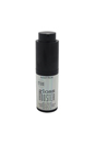 Style Link Gloss Booster by Matrix for Unisex - 1 oz Gel