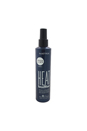 Style Link Heat Buffer Thermal Styling Spray by Matrix for Unisex - 8.5 oz Hair Spray