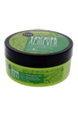 Style Link Over Acheiver by Matrix for Unisex - 1.7 oz Cream