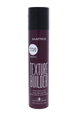 Style Link Texture Builder Spray by Matrix for Unisex - 5 oz Hair Spray