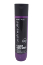 Total Results Color Obsessed Antioxidant Conditioner by Matrix for Unisex - 10.1 oz Conditioner