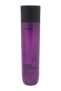 Total Results Color Obsessed Shampoo by Matrix for Unisex - 10.1 oz Shampoo