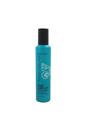 Total Results High Amplify Foam Volumizer by Matrix for Unisex - 8.3 oz Foam