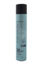 Total Results High Amplify Proforma Hair Spray by Matrix for Unisex - 10.2 oz Hair Spray