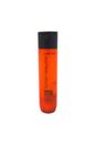 Total Results Mega Sleek Shampoo by Matrix for Unisex - 10.1 oz Shampoo