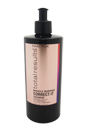 Total Results Miracle Morpher Correct It Ceramide by Matrix for Unisex - 16.9 oz Treatment