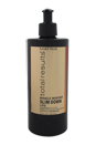 Total Results Miracle Morpher Slim Down Lipid by Matrix for Unisex - 16.9 oz Treatment