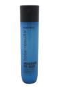 Total Results Moisture Me Rich Shampoo by Matrix for Unisex - 10.1 oz Shampoo