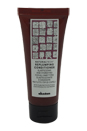 Naturaltech Replumping Conditioner by Davines for Unisex - 2.02 oz Conditioner