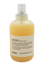 Dede Delicate Leave-in Conditioner by Davines for Unisex - 8.45 oz Mist