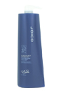 Daily Care Conditioner by Joico for Unisex - 33.8 oz Conditioner