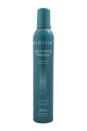 Volumizing Therapy Styling Foam - Medium Hold by Biosilk for Unisex - 12.7 oz Foam