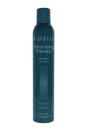 Volumizing Therapy Hair Spray - Strong Hold by Biosilk for Unisex - 12 oz Hair Spray