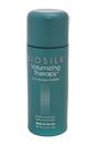 Volumizing Therapy Texturizing Powder by Biosilk for Unisex - 0.5 oz Powder