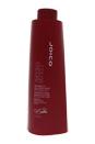 Color Endure Shampoo by Joico for Unisex - 33.8 oz Shampoo
