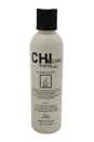 44 Ionic Power Plus NC - 2 Stimulating Conditioner by CHI for Unisex - 6 oz Conditioner