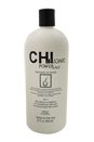 44 Ionic Power Plus NC-2 Stimulating Conditioner by CHI for Unisex - 32 oz Conditioner
