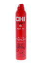 44 Iron Guard Style & Stay Firm Hold Protecting Spray by CHI for Unisex - 10 oz Hair Spray