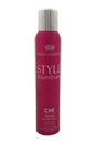 Miss Universe Restage Dry Shampoo by CHI for Unisex - 5.3 oz Hair Spray