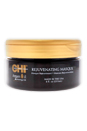 Argan Oil Plus Moringa Oil Rejuvenating Masque by CHI for Unisex - 8 oz Masque