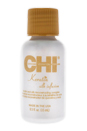 Keratin Silk Infusion by CHI for Unisex - 0.5 oz Reconstructer