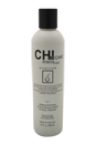44 Ionic Power Plus C-1 Vitalizing Shampoo by CHI for Unisex - 8.4 oz Shampoo