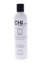 44 Ionic Power Plus N-1 Priming Shampoo by CHI for Unisex - 8.4 oz Shampoo