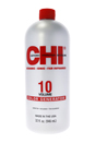 10 Volume Color Generator by CHI for Unisex - 32 oz Treatment