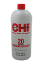 20 Volume Color Generator by CHI for Unisex - 32 oz Treatment