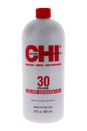 30 Volume Color Generator by CHI for Unisex - 32 oz Treatment