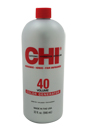 40 Volume Color Generator by CHI for Unisex - 32 oz Treatment