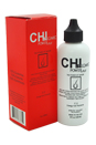 44 Ionic Power Plus C-3 Energy Hair Thickener by CHI for Unisex - 4 oz Treatment