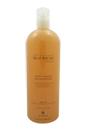 Bamboo Smooth Anti-Frizz Shampoo by Alterna for Unisex - 33.8 oz Shampoo