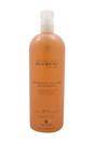 Bamboo Volume Abundant Volume Shampoo by Alterna for Unisex - 33.8 oz Shampoo