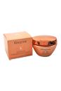 Discipline Masque Curl Ideal by Kerastase for Unisex - 6.8 oz Mask
