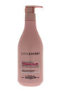 Serie Expert Vitamino Color A-OX Shampoo by L'Oreal Professional for Unisex - 16.9 oz Shampoo