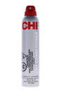 CHI Dry Conditioner by CHI for Unisex - 7 oz Conditioner