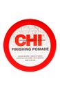 CHI Finishing Pomade by CHI for Unisex - 1.9 oz Pomade