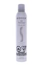 Silk Therapy Finishing Spray - Firm Hold by Biosilk for Unisex - 10 oz Hair Spray