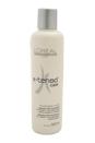 X-Tenso Care Shampoo by L'Oreal Professional for Unisex - 300 ml Shampoo