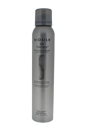 Silk Therapy Dry Clean Shampoo by Biosilk for Unisex - 5.3 oz Dry Shampoo